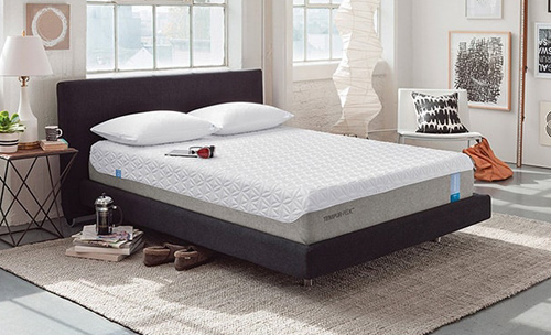 animex-creations-mattress
