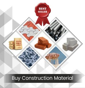buy-consruction-material