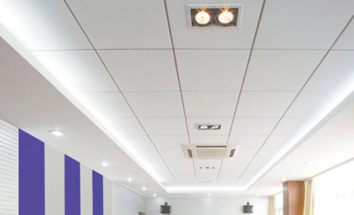 ceiling-tiles-animex-creations