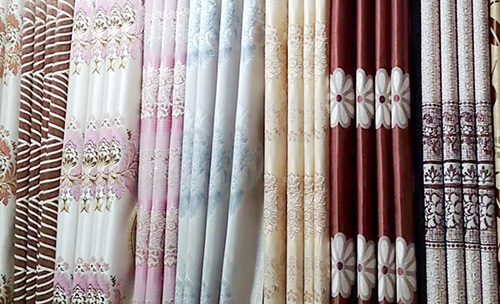 curtain-fabrics-animex-creations
